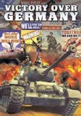 WWII - Victory Over Germany (DVD)