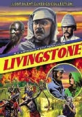 Livingstone (DVD)