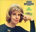 Joan Rivers - Presents Mr. Phyllis and Other Funny Stories