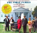 Vaughn Meader - The First Family: 50th Anniversary Edition