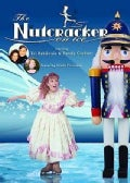 Nutcracker On Ice (DVD)