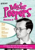 Mister Peepers: Season 2 (DVD)
