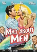 Mad About Men (DVD)