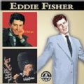 Eddie Fisher - You Ain't Heard Nothing Yet/I Love You