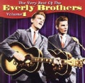 Everly Brothers - Everly Brothers: The Very Best of Vol 1