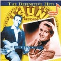 Various - Sun Records-The Definitive Hits Vol. 2