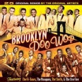 Various - Brooklyn Doo Wop