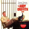 Andy Griffith - The Andy Griffith Show (OST)