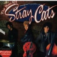 Stray Cats - The Best of The Stray Cats