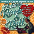 Various - I Love Rock 'N Roll Vol. 3