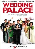 Wedding Palace (DVD)