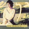 Enya - Only Time/Oiche Chiun (silent Night)