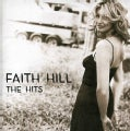Faith Hill - The Hits