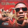 Lil Boosie - SuperBad: The Return of Boosie Bad Azz (Parental Advisory)