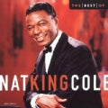 Nat King Cole - Best Of Nat King Cole
