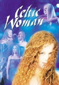 CELTIC WOMAN - A New Journey (Not Rated)