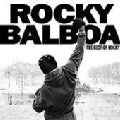 Various - Rocky Balboa: The Best of Rocky