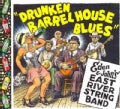 Eden & John's East River String Band - Drunken Barrel House Blues