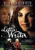 The Letter Writer (DVD)
