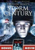 Stephen King&#39;s Storm Of The Century (DVD)