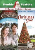 Young Pioneers' Christmas/A Christmas without Snow (DVD)