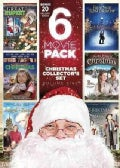 6-Movie Christmas Collector's Set: Vol. 5 (DVD)