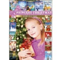 Princess Christmas Collection: 15 Holiday Films (DVD)