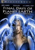 Final Days of Planet Earth (DVD)