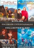 Hallmark Collector's Set (DVD)