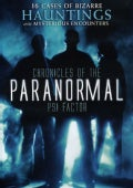 PSI Factor: Chronicles Of The Paranormal (DVD)