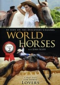 World Of Horses: Season 2 (DVD)