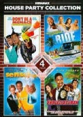 Miramax House Party Collection (DVD)