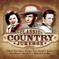 Various - Classic Country Jukebox