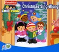 Various - Christmas Sing-Along