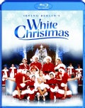 White Christmas (Blu-ray Disc)