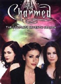 Charmed: The Complete Seventh Season (DVD)