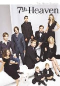 7th Heaven: The Ninth Season (DVD)