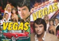 Vegas: One, Two Pack (DVD)
