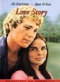 Love Story (DVD)
