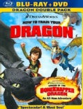 How To Train Your Dragon (Blu-ray/DVD)