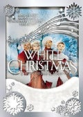 White Christmas Giftset (DVD)