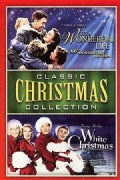 Classic Christmas Collection (DVD)