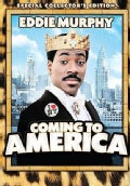 Coming To America Special Collector&#39;s Edition (DVD)