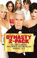 Dynasty: Season 1 & 2 (DVD)