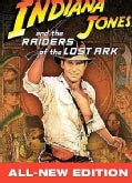Indiana Jones and The Raiders Of The Lost Ark (Special Edition) (DVD)