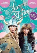 Laverne & Shirley: The Seventh Season (DVD)