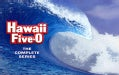 Hawaii Five-O: The Complete Series (DVD)