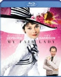 My Fair Lady (Blu-ray Disc)