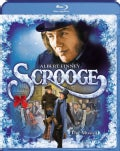 Scrooge (Blu-ray Disc)