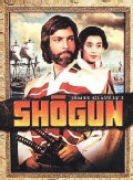 Shogun (DVD)